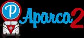 Aparca2
